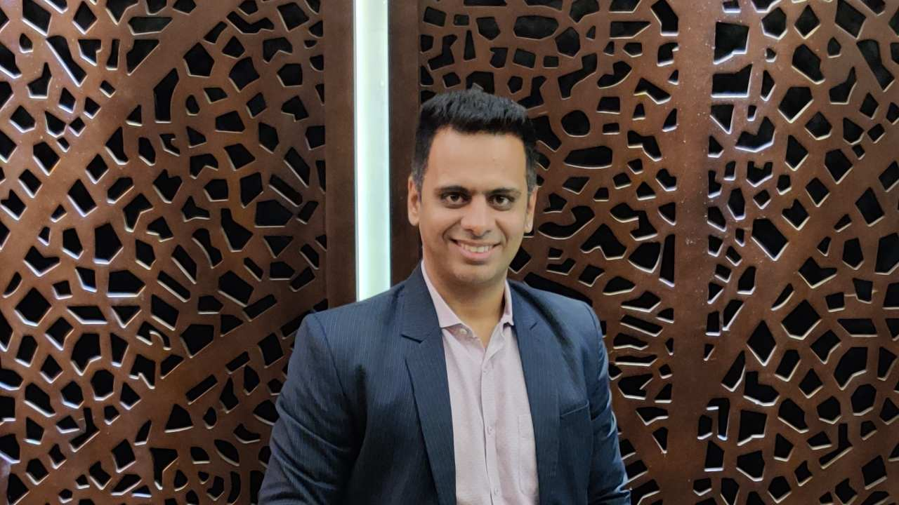 Purshottam Bhatia, Head Sales B2C at Kaspersky talks about Cybersecurity in the next 20 years