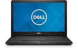 Dell Inspiron 5575 15.