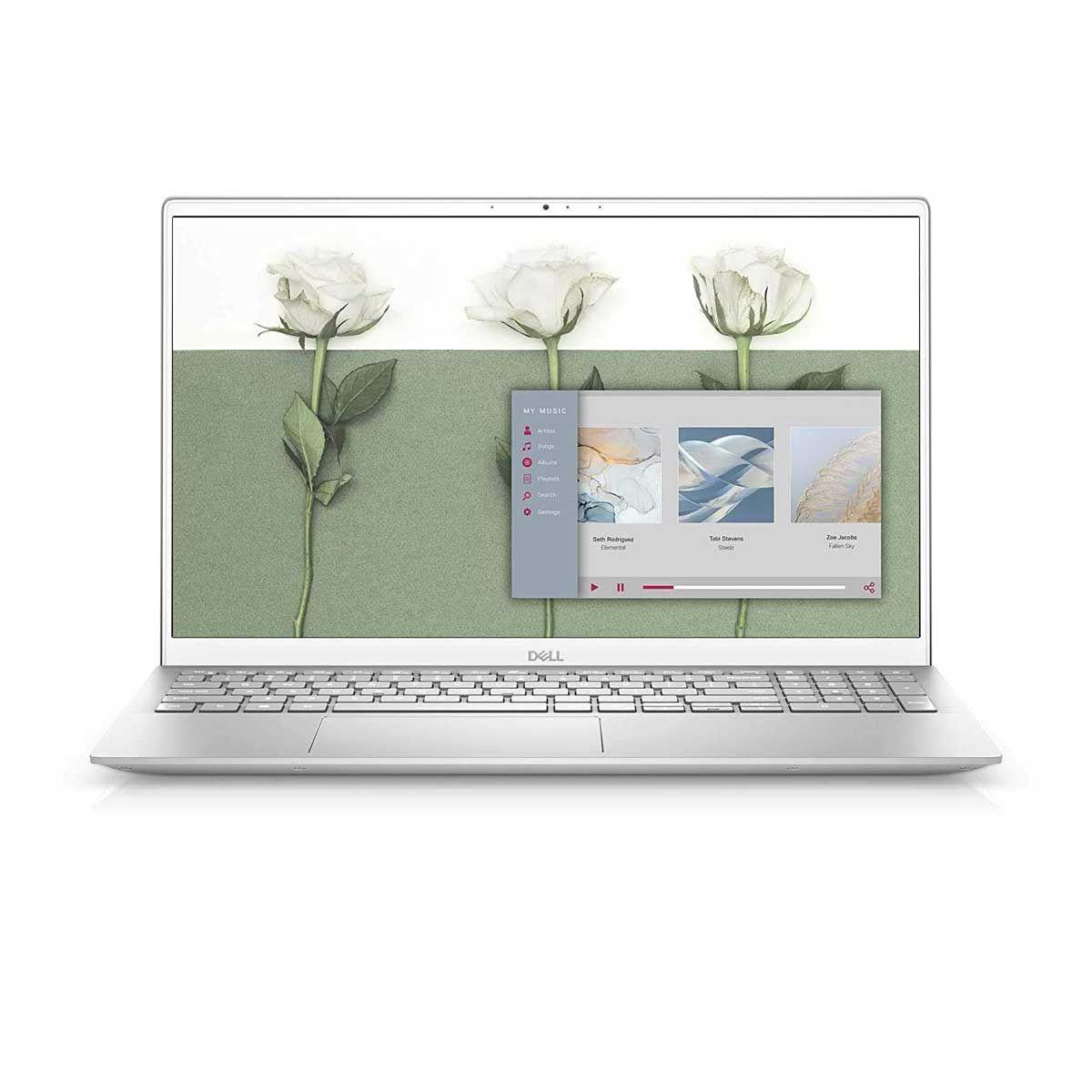 Dell Inspiron 5502 11th Gene Core i5-1135G7 (2021)