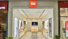 Xiaomi, Vivo start offline to online smartphones sales with hyper-local deliveries