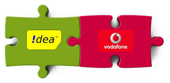 Vodafone Rs 98 plan revised