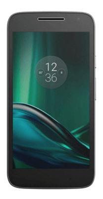 ਮੋਟੋਰੋਲਾ Moto G6 Play