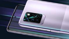 6.95 ইঞ্চি ডিসপ্লে এবং 5000mAh ব্যাটারি সহ লঞ্চ Infinix Note 10 এবং Infinix Note 10 Pro, দাম 10,999 টাকা থেকে শুরু