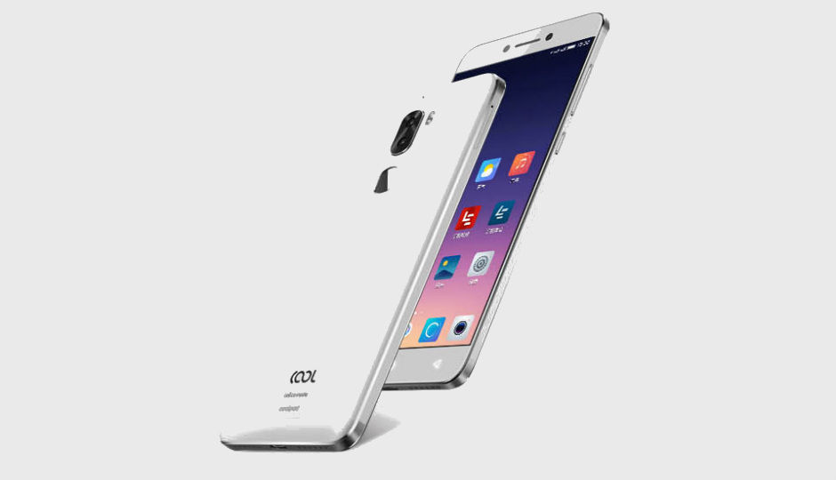 Dc5n united states it in english created at 2018 01 30 0224 coolpad is offering three of its select smartphones the cool 1 note 5 note 5 lite at a discounted price on amazon the company is offering rs 6000 off fandeluxe Image collections