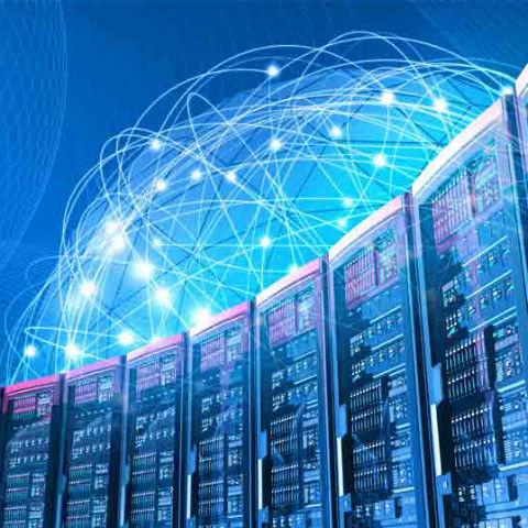 Top 5 Supercomputers in India | Digit
