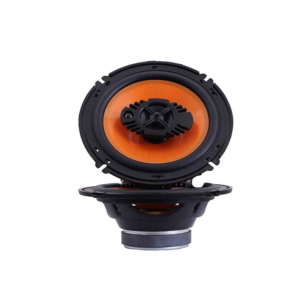 Bebop Bowstrick Car Speaker (BOS- 160)