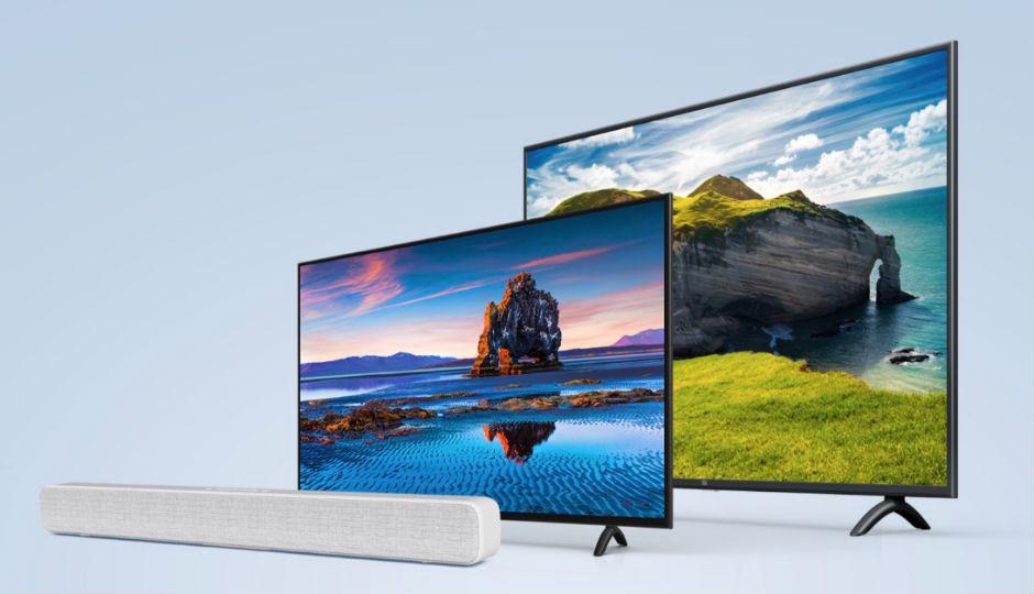 Xiaomi Mi TV Early Access Program announced for Mi TV 4A series
