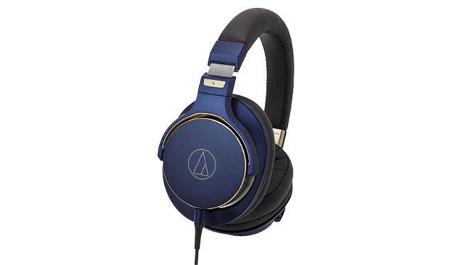 audio-technica-msr7se