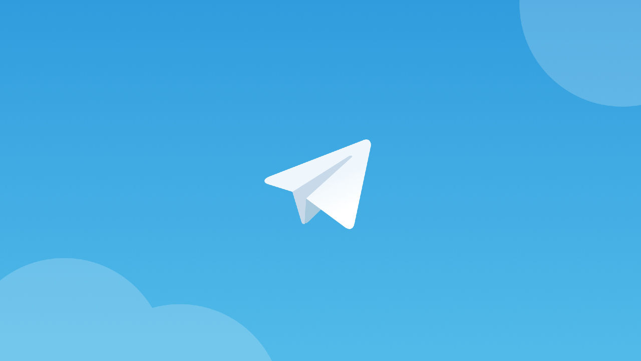 В Telegram на iOS добавили видеозвонки