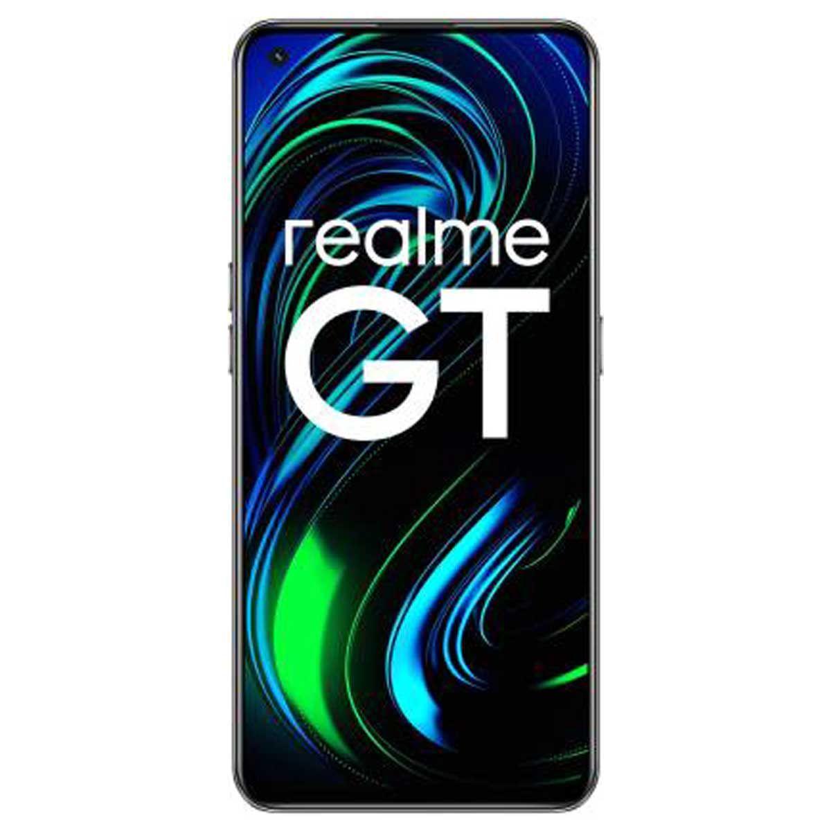 Realme GT 5G 256GB 12GB RAM