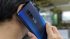 OnePlus 7T Pro and OnePlus 7 Pro receive deep discounts after OnePlus 8 series launch