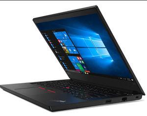 लेनोवो ThinkPad E14