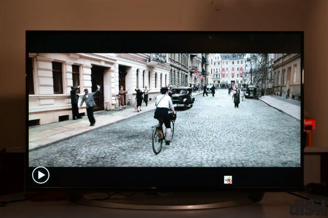 mgt 4301 uhd Read the in depth review of intex led b4301 uhd smt tv know intex led b4301 uhd smt build, design and performance quality along with pros and cons.