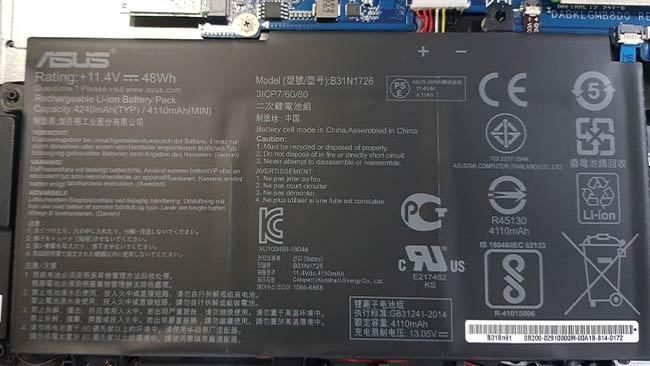 Dell G3 Undervolt Gpu
