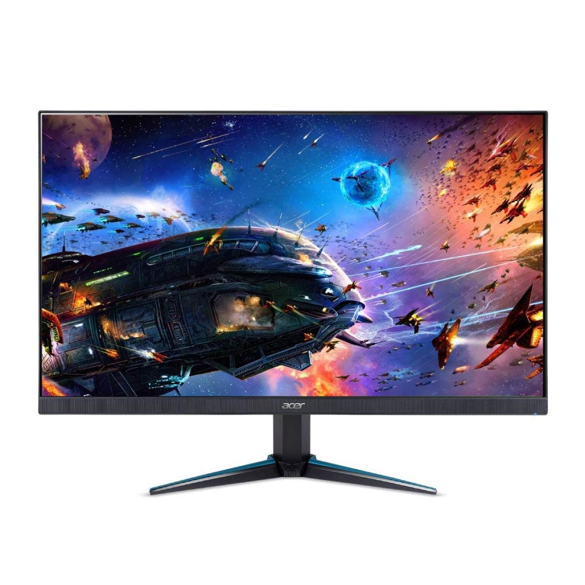 Acer Nitro VG280K 28-Inch 60Hz gaming monitor