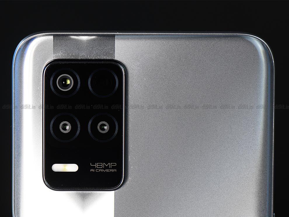 Realme Narzo 30 5G review