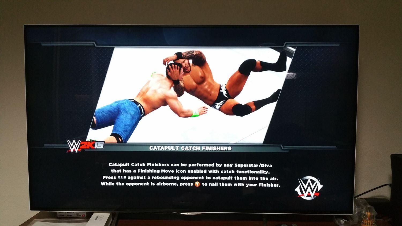 Randy Orton.jpg