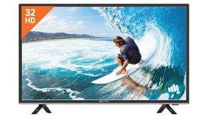 ಮೈಕ್ರೋಮ್ಯಾಕ್ಸ್ 32 ಇಂಚುಗಳು HD Ready LED TV