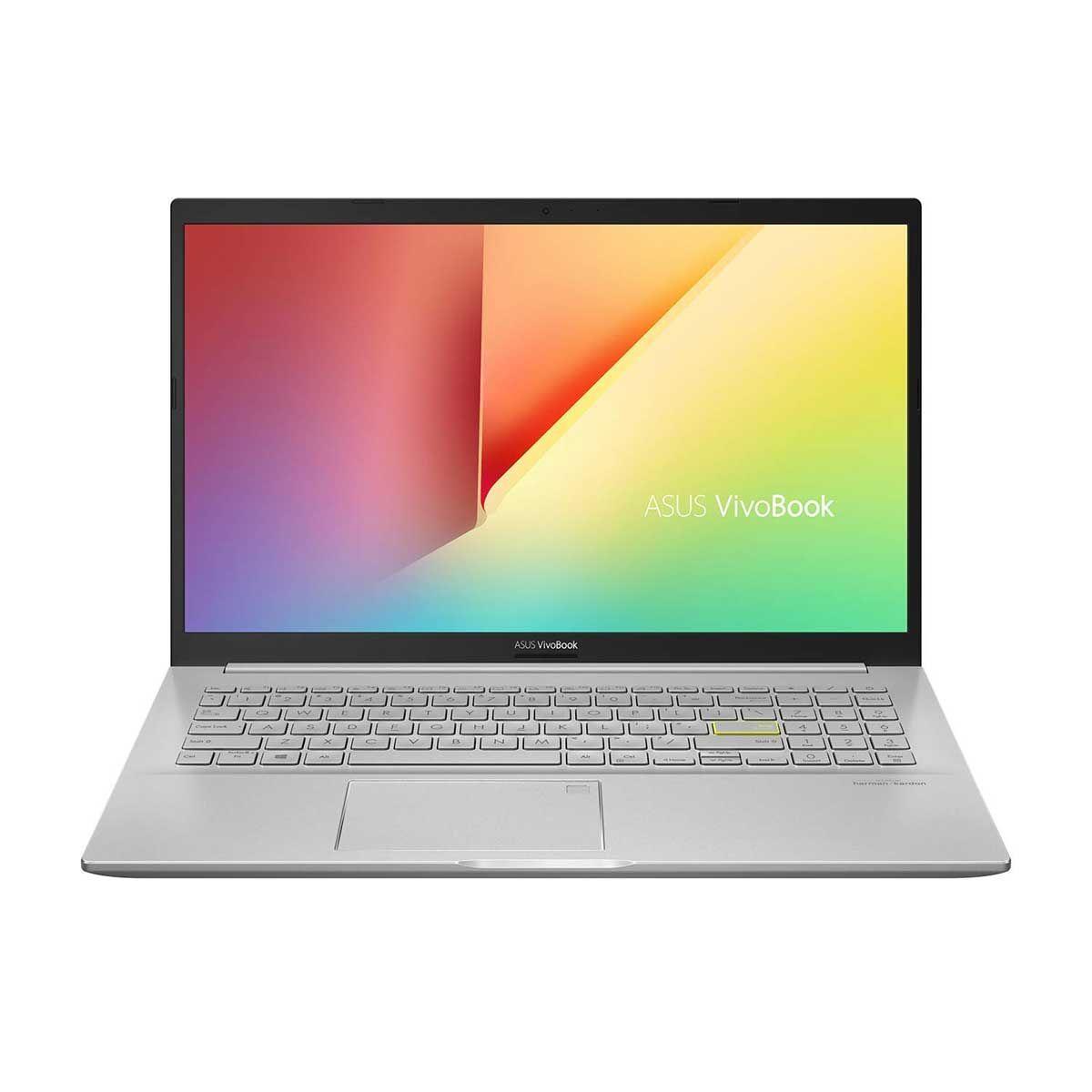 ಅಸೂಸ್ VivoBook Ultra 15 (KM513)