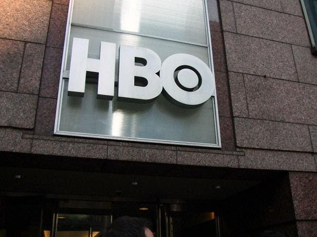 HBO Max India plans leaked online