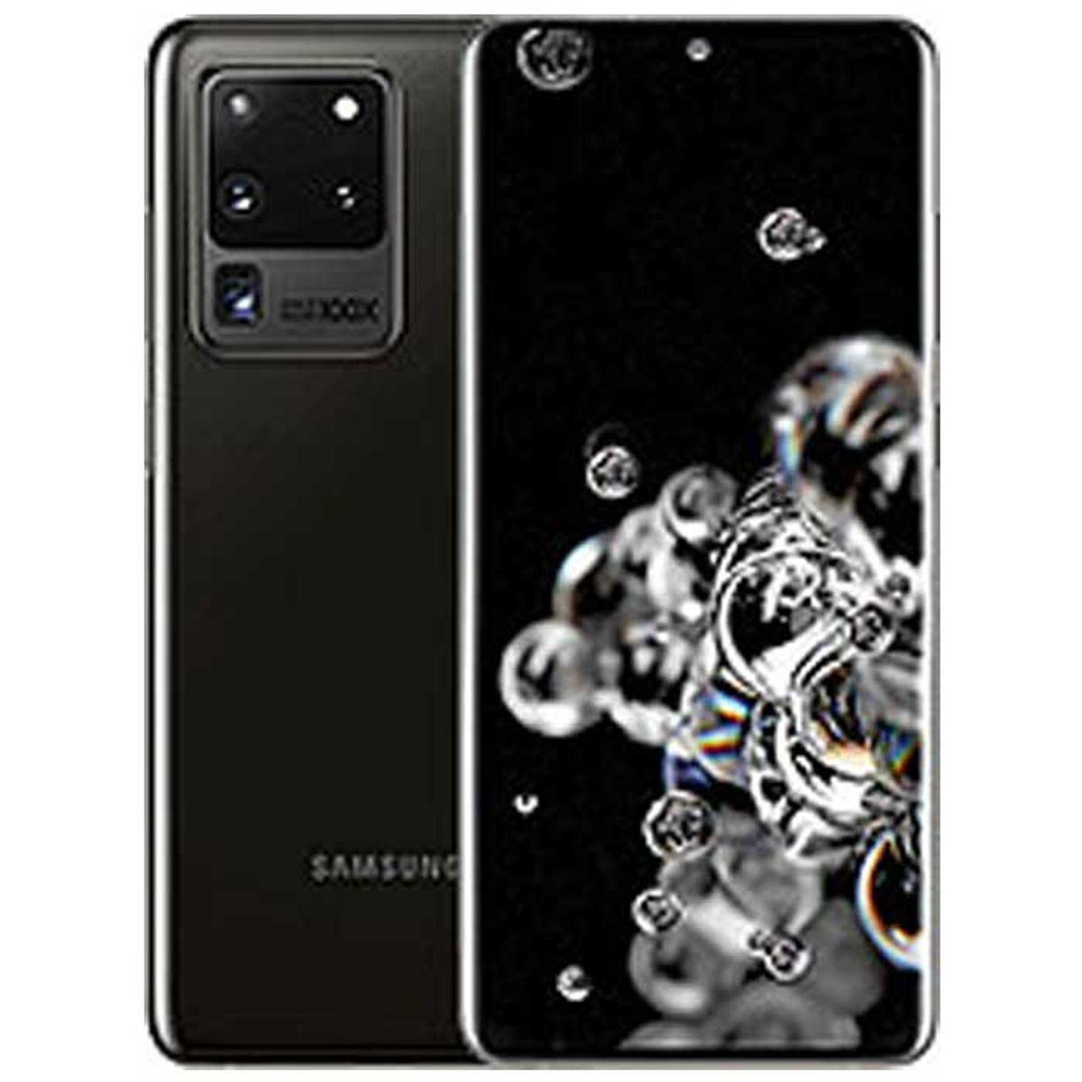 സാംസങ് ഗാലക്സി S20 Ultra 5G