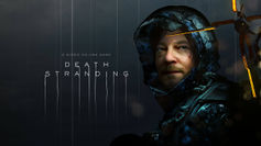 Death Stranding for PC will support NVIDIA DLSS 2.0 at launch.