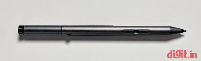 Lenovo Yoga 730 (13IKB) Review