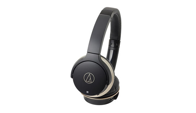 audio-technica-ath-ar3bt