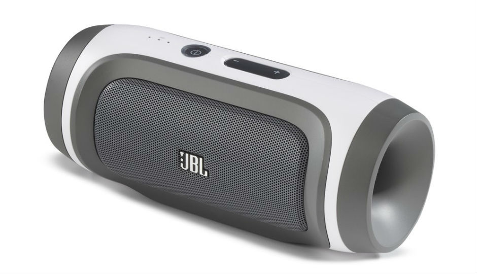 Slide 1 The Best Portable Bluetooth Speakers Under Rs