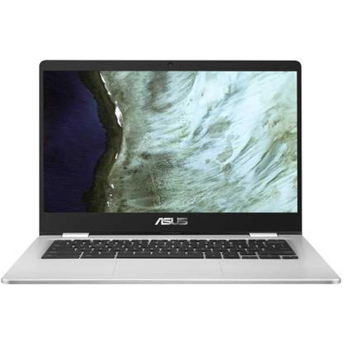 ASUS Chromebook C423NA-BV0523