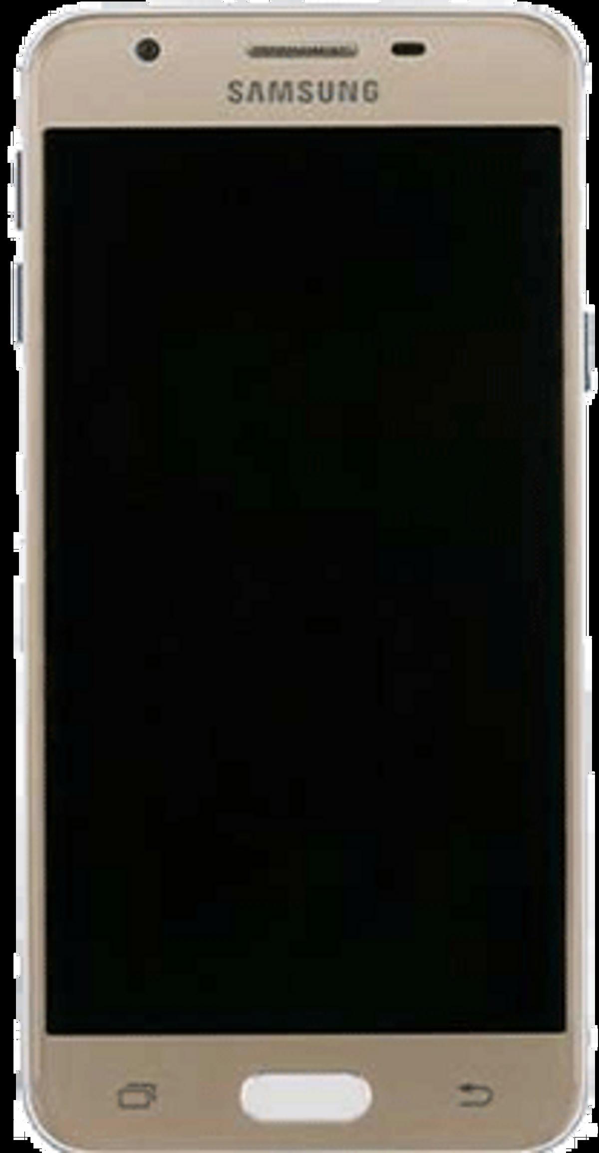 For Samsung 5510/5512/6510/6512 Fuser Unit 110/220 Volt Jc9101014a ... | 2308x1200