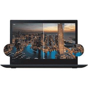 Lenovo Thinkpad X1 Yoga Price In India Full Specs 10th October 2020 Digit