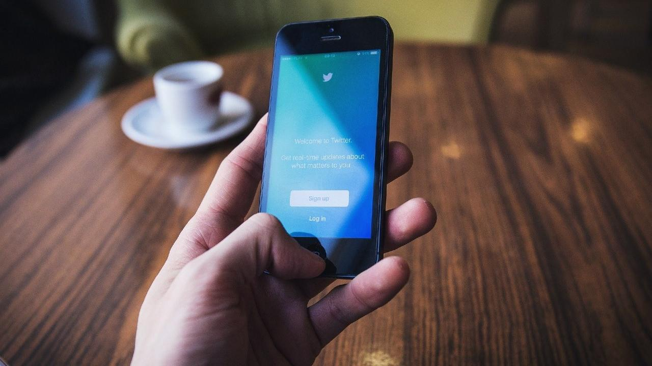 Twitter will now let you remove followers without even blocking them