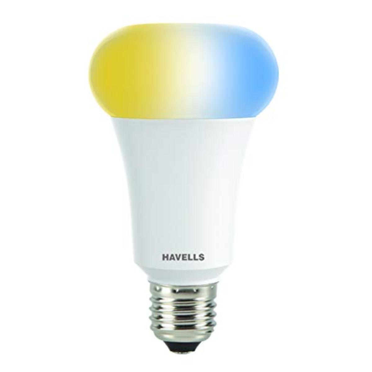 Havells 9W e27 LED Smart Bulb