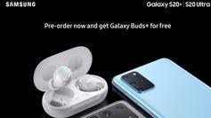 Upcoming Samsung Galaxy S20 Plus और S20 Ultra से जुड़ी ये 5 बातें नहीं जानते होंगे आप
