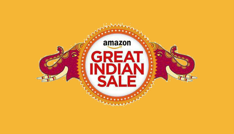 Amazon Great Indian Sale Final Day Deals On Iphone 8 Lg
