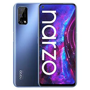 Realme Narzo 30 Pro Price in India, Full Specs - 2nd May 2021 | Digit