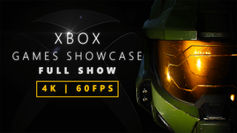 Everything We Got Out of Xbox Games Showcase