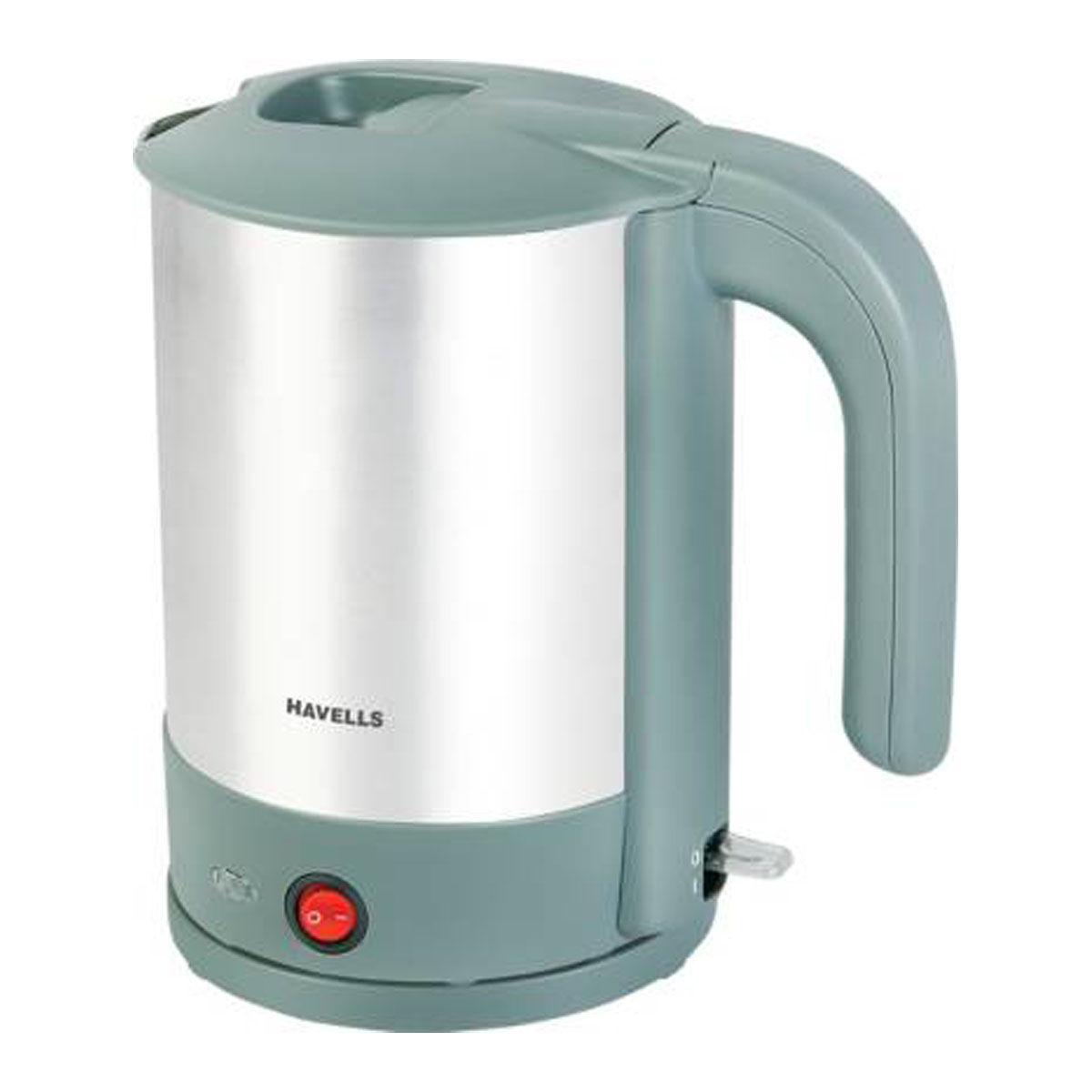 Havells Estelo Personal Coffee Maker