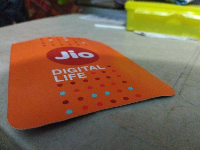 Jio Rs 749 Plan Benefits
