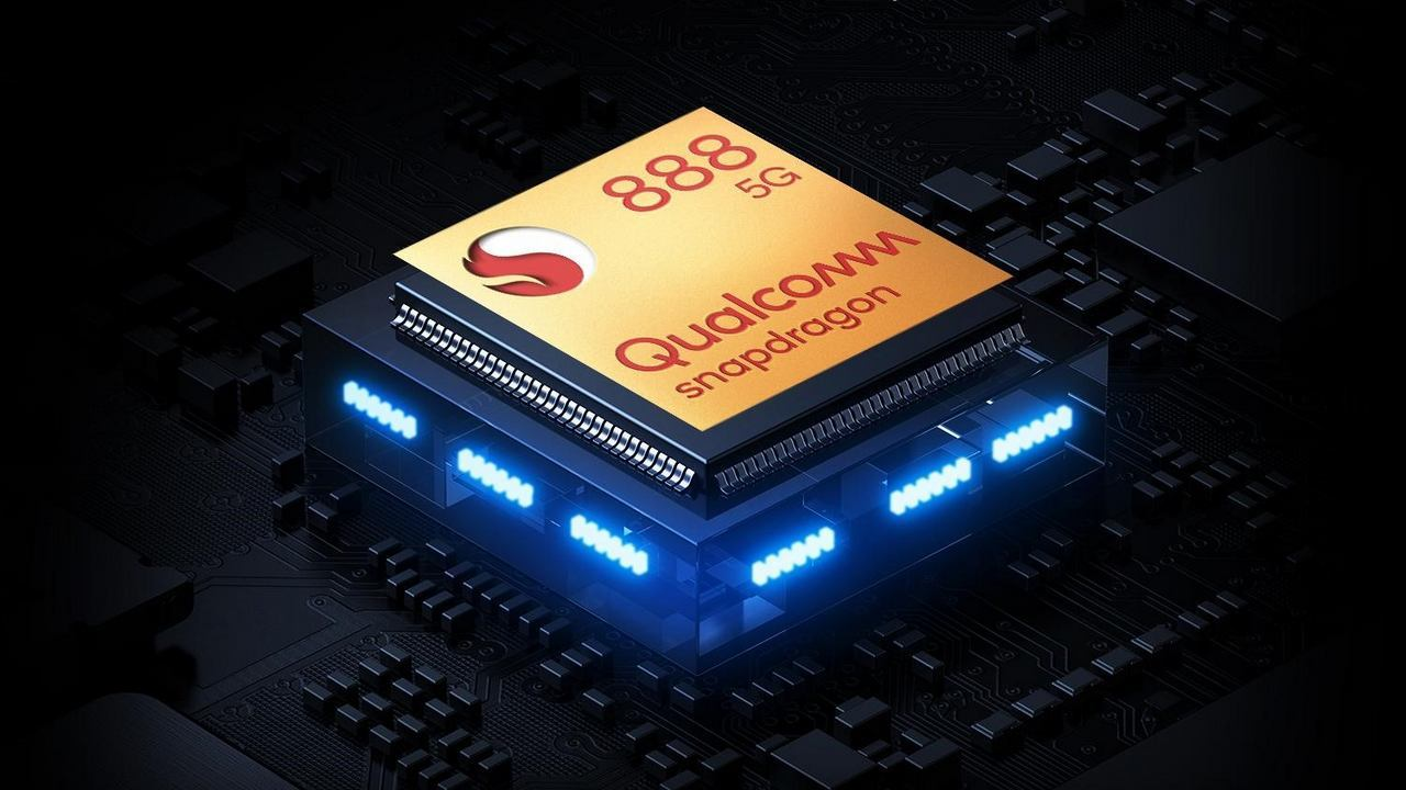 Qualcomm rumoured to launch a Snapdragon 888 SoC variant with optional 5G for cheaper flagships