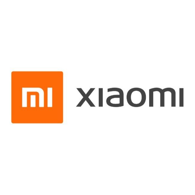 Xiaomi's premium devices to be branded under 'Xiaomi' from now on