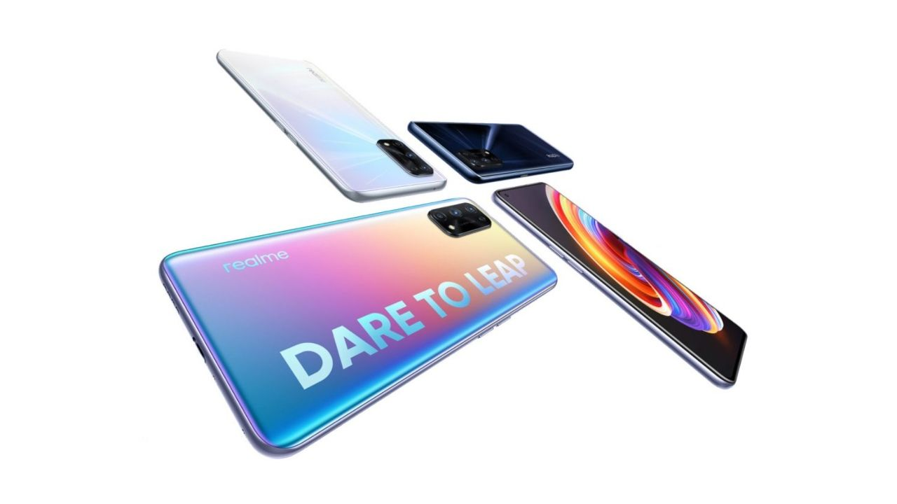 Realme X7 pricing leaked ahead of February 4 launch in India | Digit
