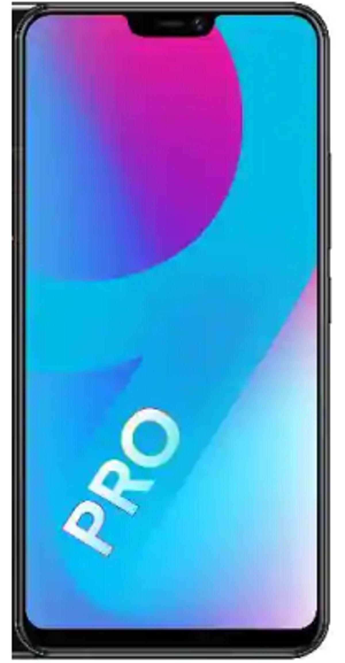 वीवो V9 Pro