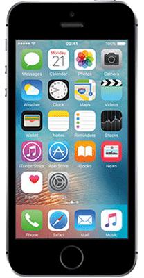 एप्पल iPhone SE 128GB