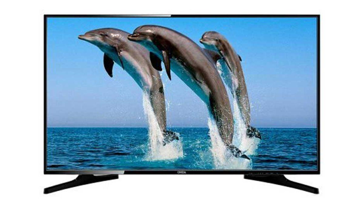 Onida 31.5 அங்குலங்கள் HD Ready LED டிவி