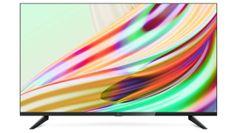 OnePlus TV 40Y1 40-इंच TV हुआ लॉन्च, कीमत और स्पेक्स ज़रूर आएंगे पसंद