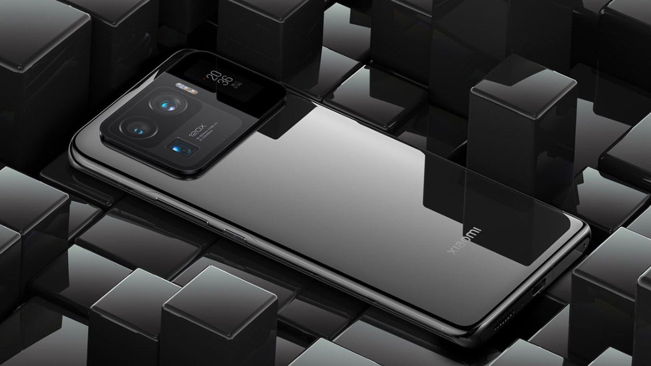 Mi 11 Ultra: Why Xiaomi's new premium-end phone could be the David to flagship Goliaths | Digit