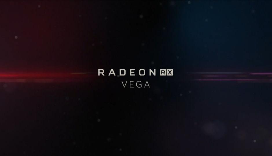 amd radeon rx vega gpu confirmed at gdc