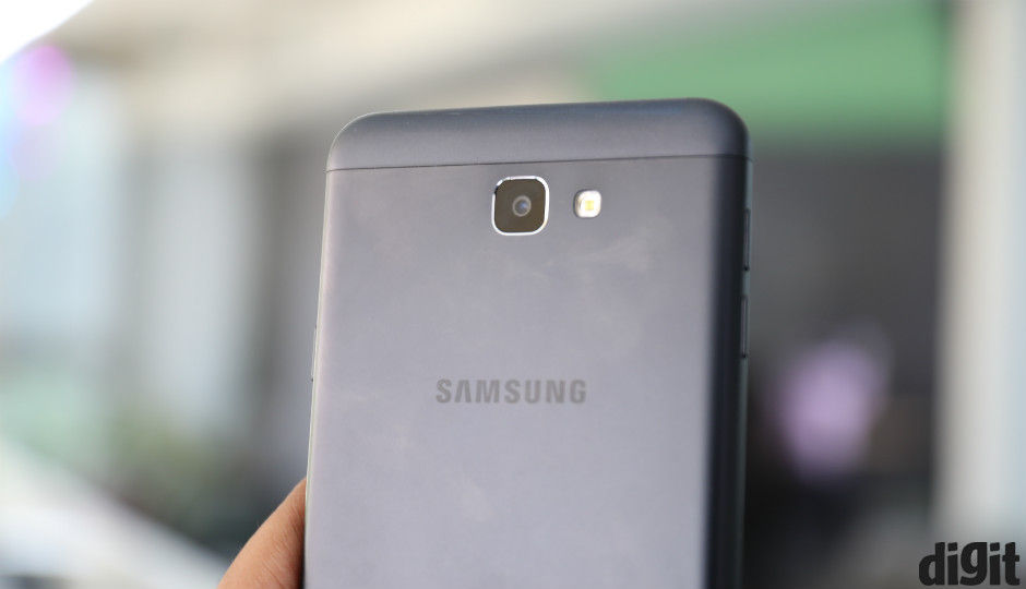 Samsung Galaxy C5 Full Specifications